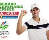 Očistimo Srbiju