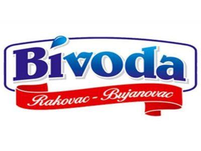 """""""Bivoda"""