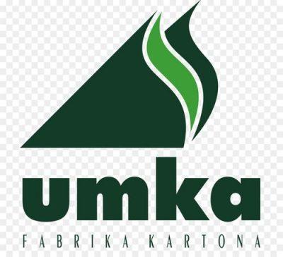 """""""UMKA"""