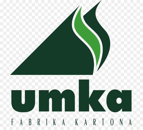 """""""UMKA"""""""