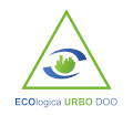 ECOlogica URBO